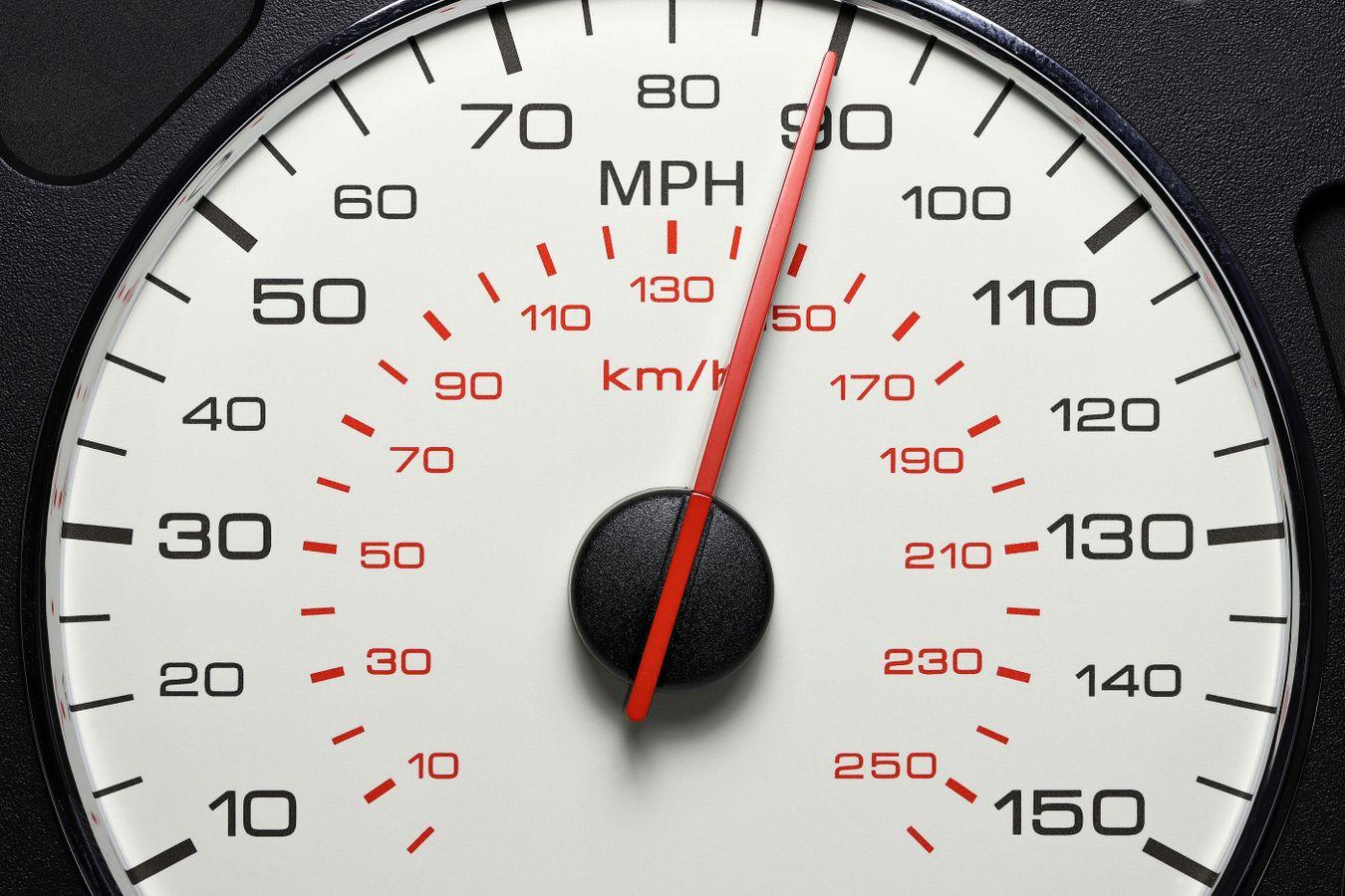 Re-passage aux 90km/h : comment éviter les sorties de route ?