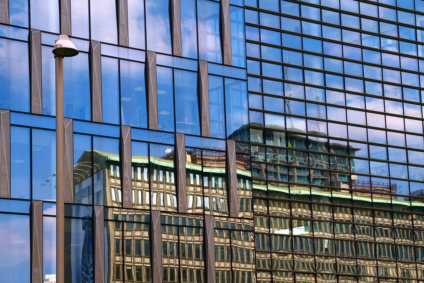 Performance énergétique des bâtiments tertiaires : pour être conforme au décret en 2030, il faut partir à temps dès 2020 !