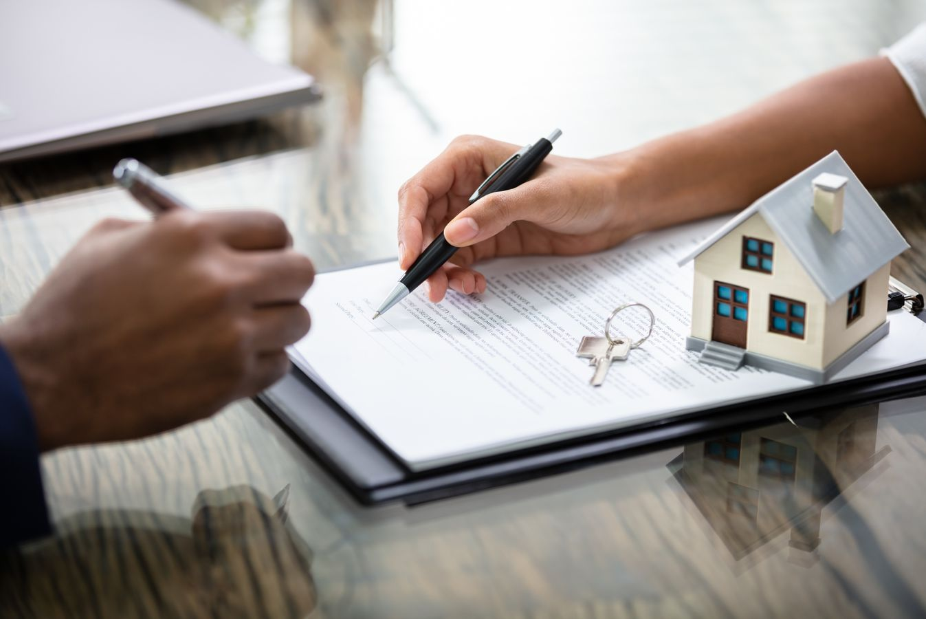 Création de terrains familiaux : le cadre juridique