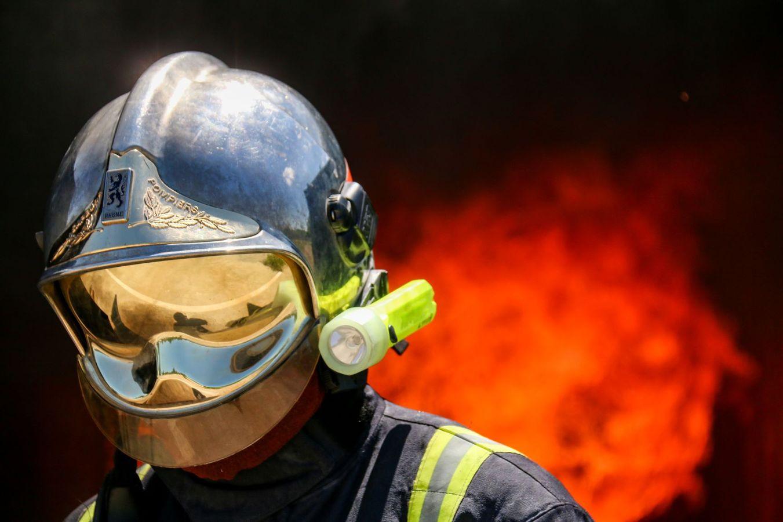 Marque employeur Sapeur Pompier : un enjeu stratégique pour l'avenir