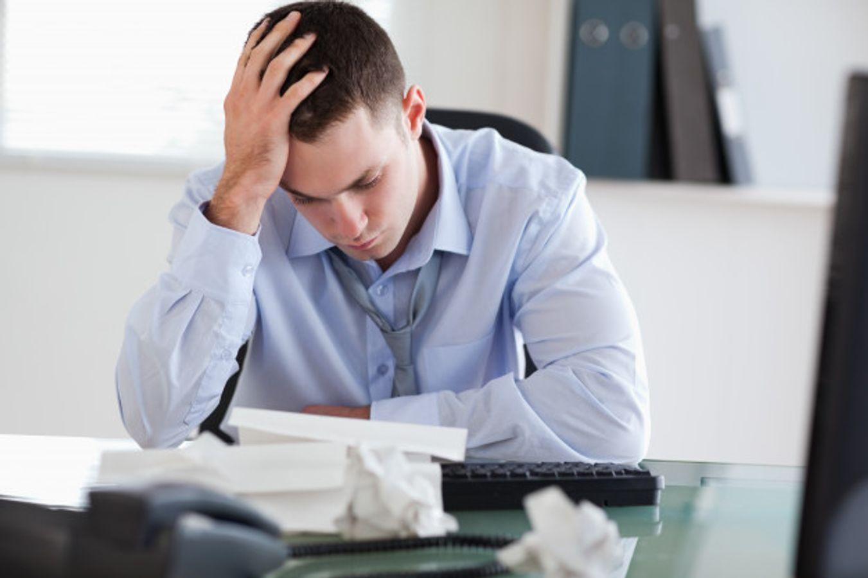 Loi de la Transformation de la FP (LTFP) : Gestion des fonctionnaires momentanément privés d'emplois et fin de détachement sur emploi fonctionnels :  comment gérer en DRH ?