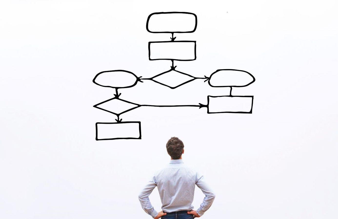 Organisation fonctionnelle des SDIS et mutualisation : les opportunités et modalités de transformation