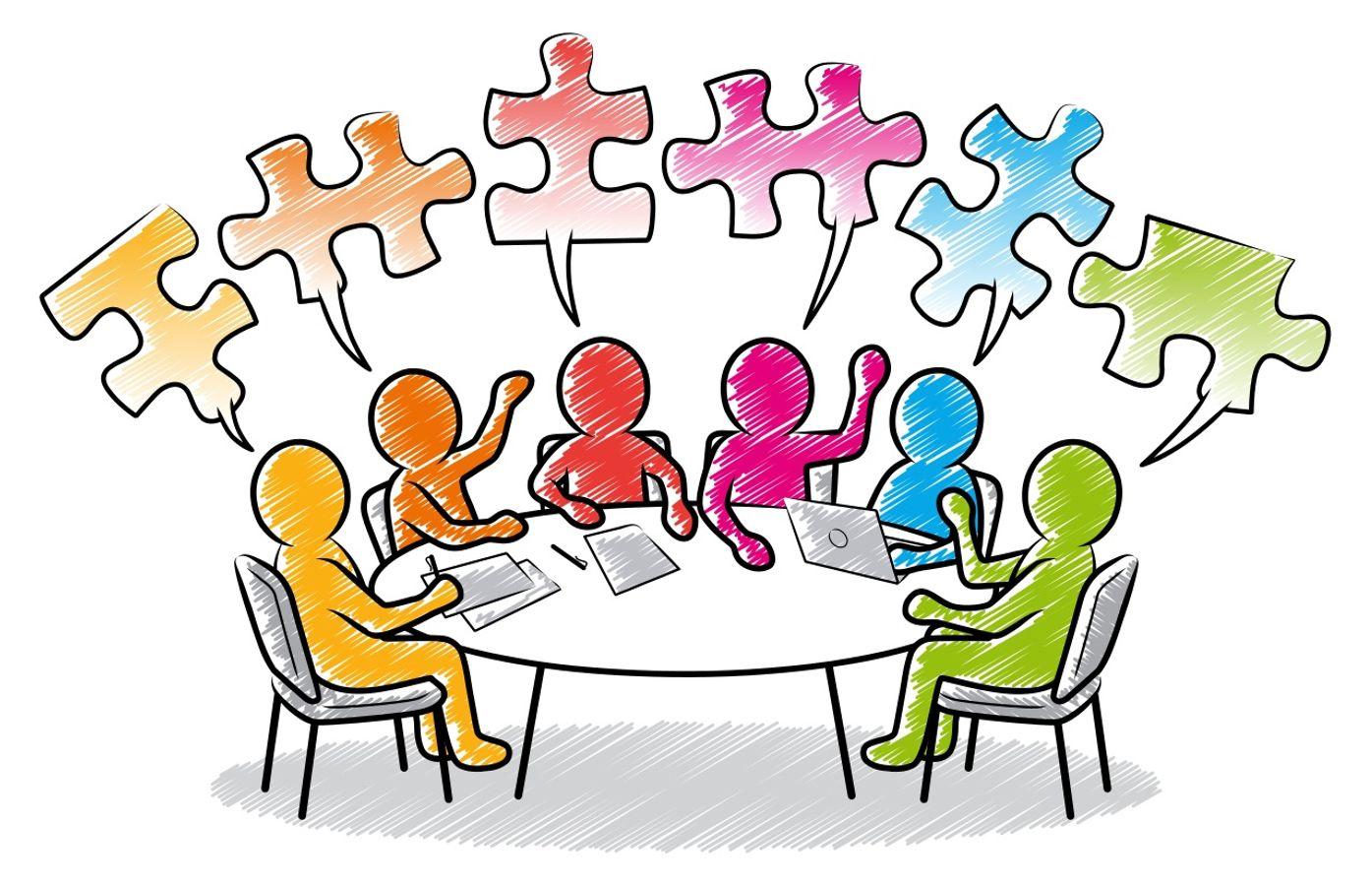 [Temps d'échanges] COVID-19 et Assainissement collectif : partageons nos expériences #2