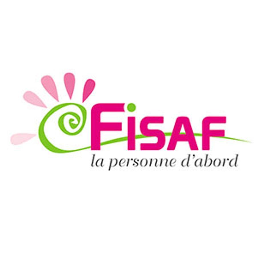 Groupe thématique adultes DA FISAF