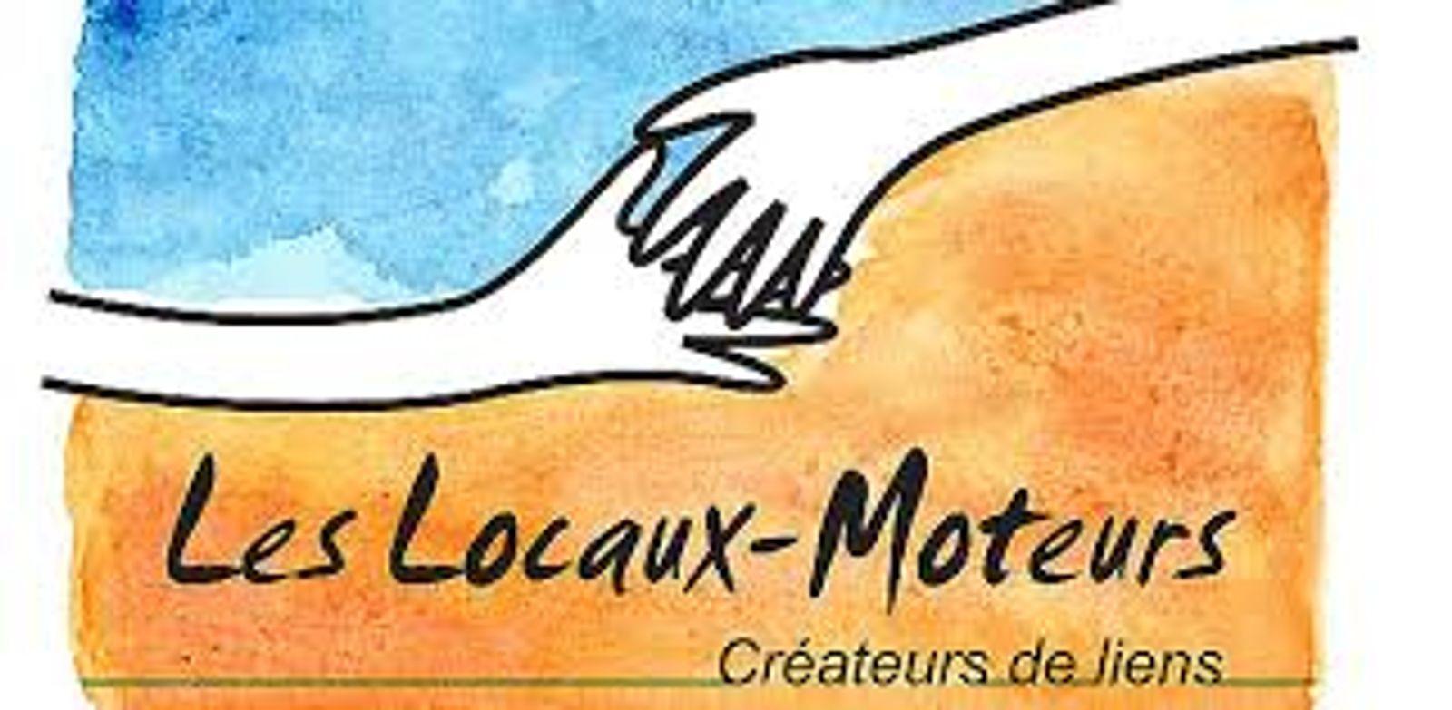 Les Locaux-Moteurs ou comment faciliter le recours aux politiques habitat en territoire rural  ?