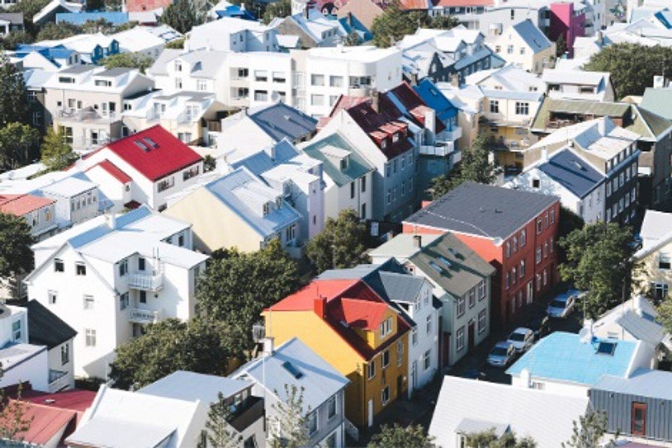 [REX] Quartiers bas carbone et maîtrise des coûts- quelles solutions?