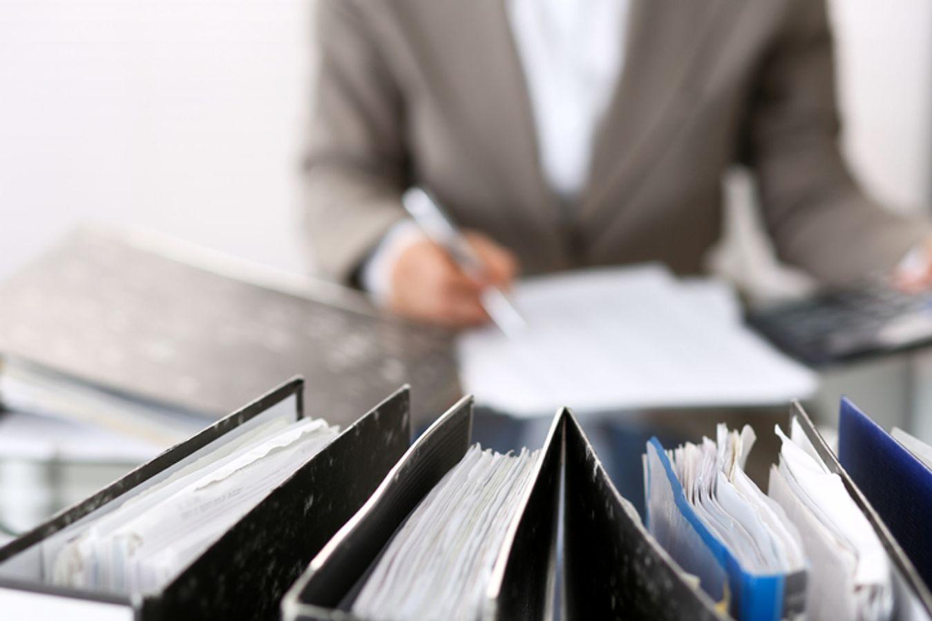 Les contraintes des grandes lignes de directrices de gestion (LTFP) : nouvelle gestion des carrières, gestion des promotions des agents et organisation des parcours de carrières.