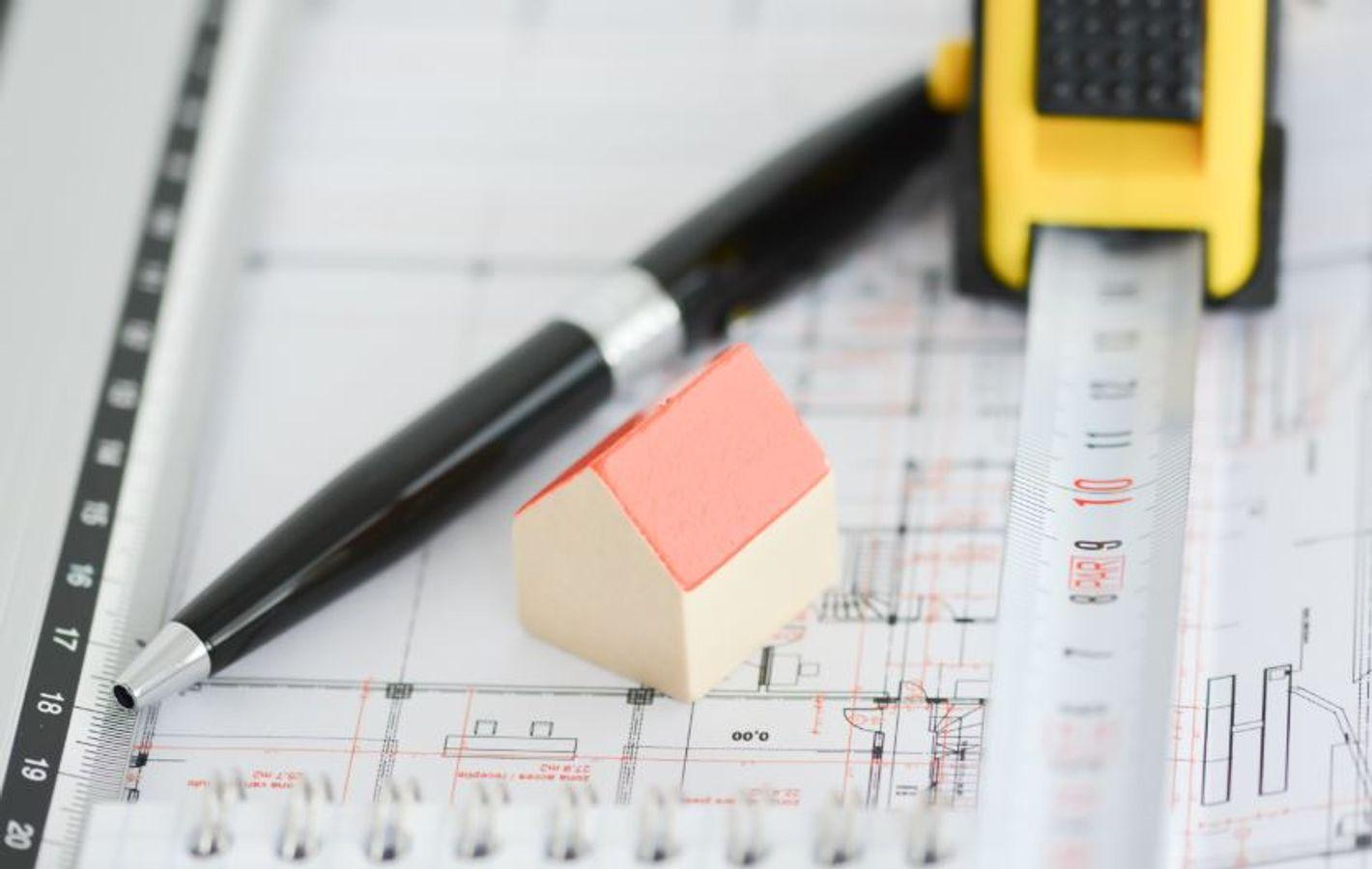 L'instruction des permis de construire pendant l'état d'urgence sanitaire - après l'ordonnance du 7 mai 2020