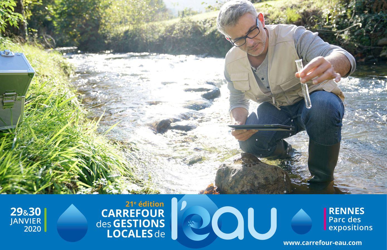 [CGLE21] Restons ambitieux pour la qualité des rivières