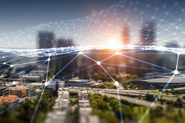 Smart city - Réseau IoT : comment identifier ses besoins ?