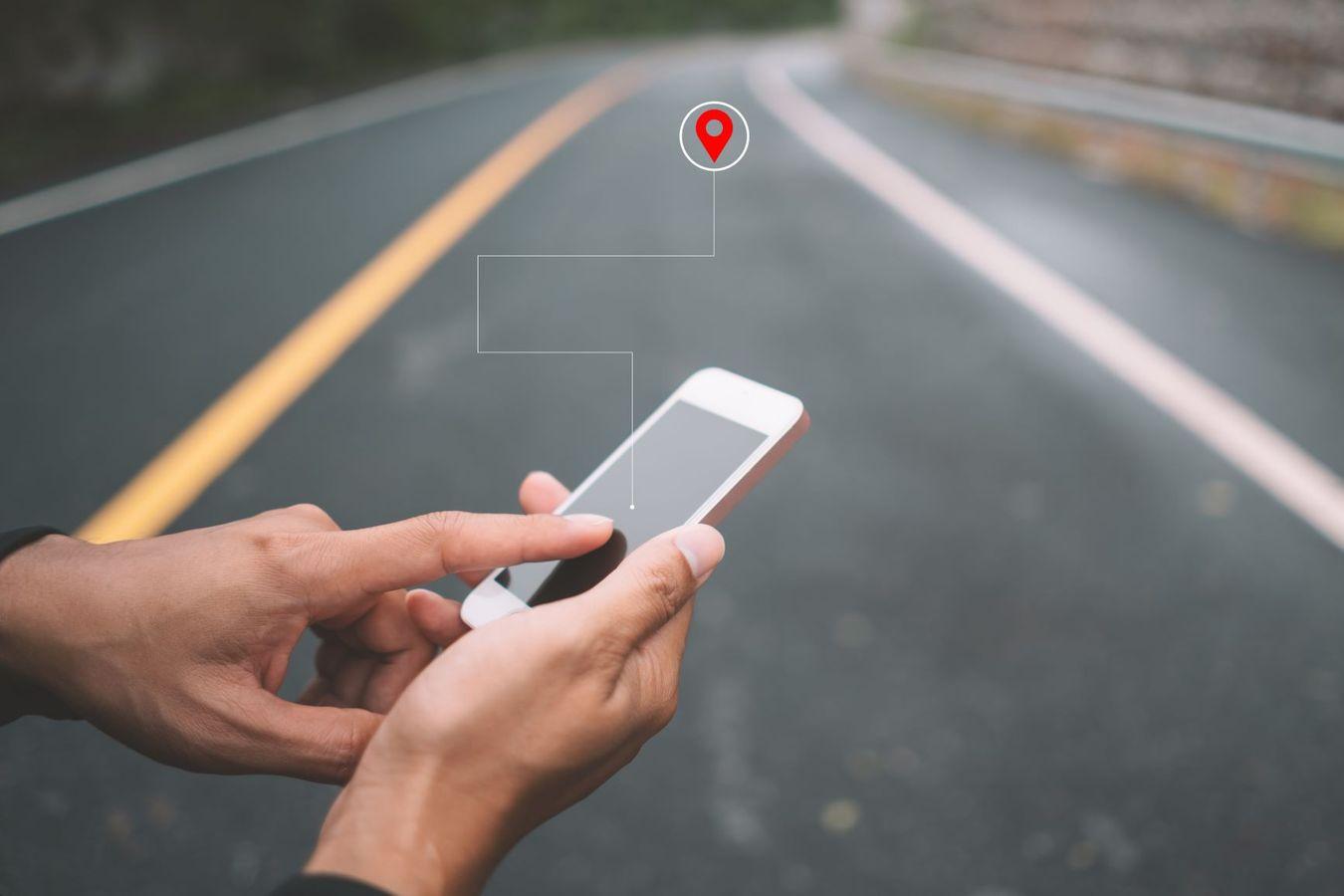 L'Advanced Mobile Location (AML) : une nouvelle technologie de localisation des appels d'urgence au service des secours