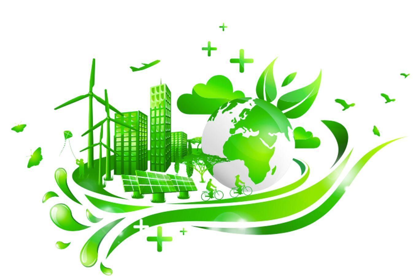Portage politique et transition écologique, à vous de jouer!