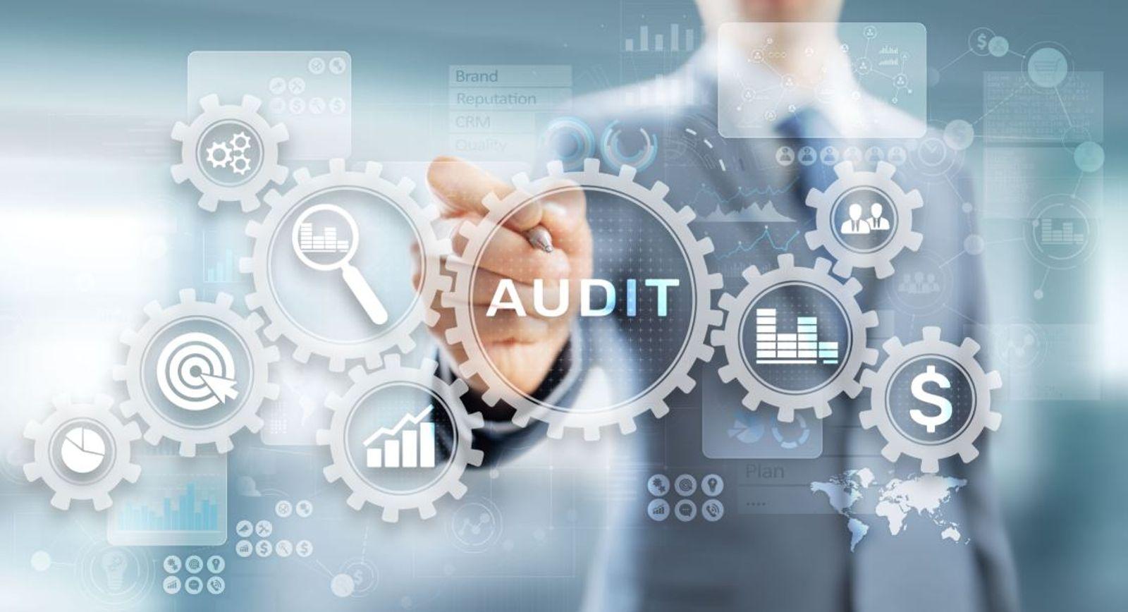 Points-clés d'un audit financier de début de mandat en 1 heure