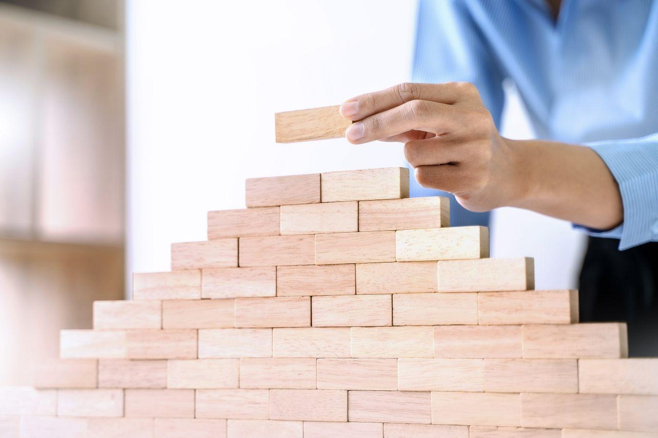 Cycle rénovation énergétique des bâtiments : mettre en place une stratégie patrimoniale (3/4)
