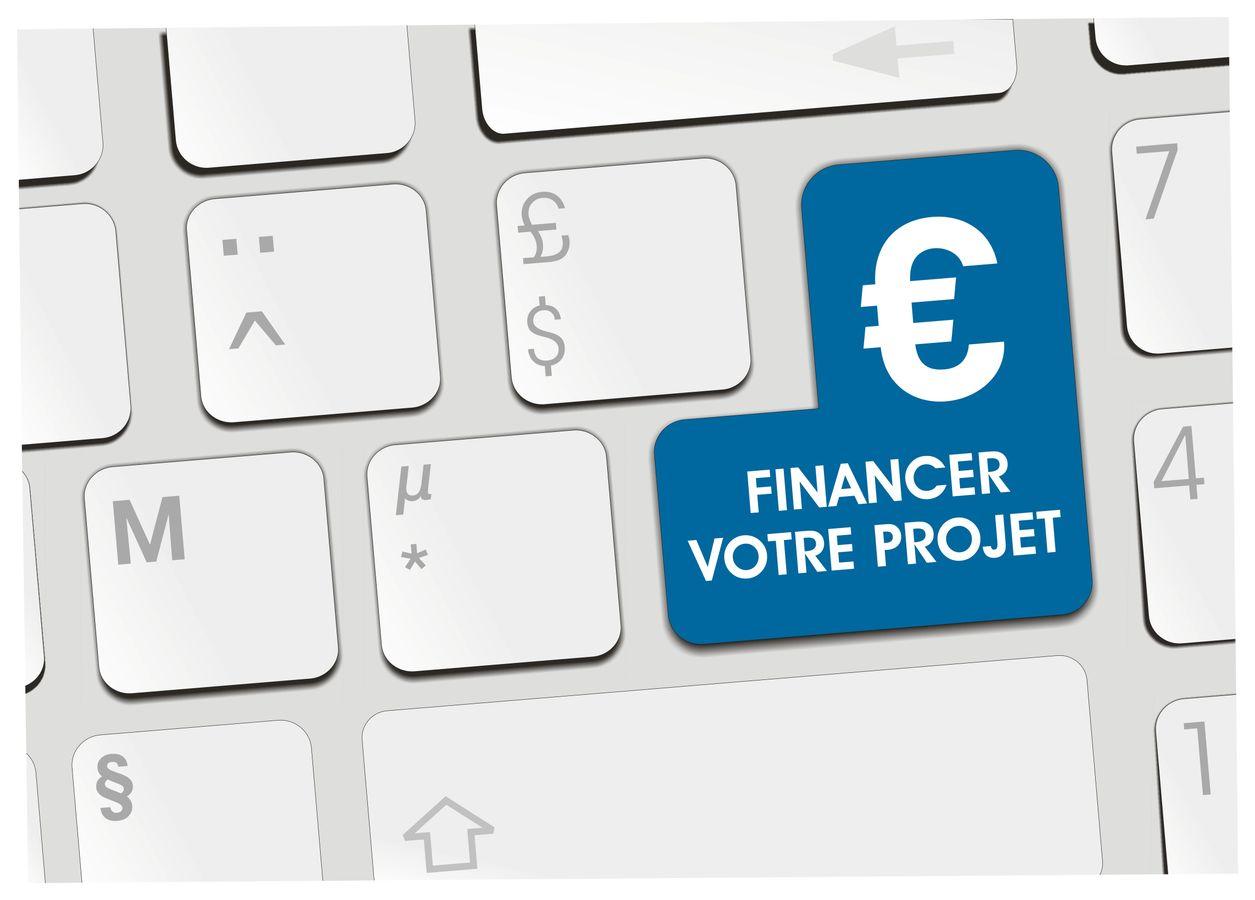 Trouver des financements pour vos projets de mobilité