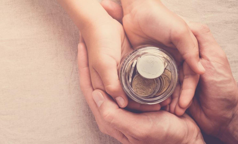 📈Finances interCO (3) Quel équilibre financier pour les budgets 2020 des collectivités locales du bloc communal ?