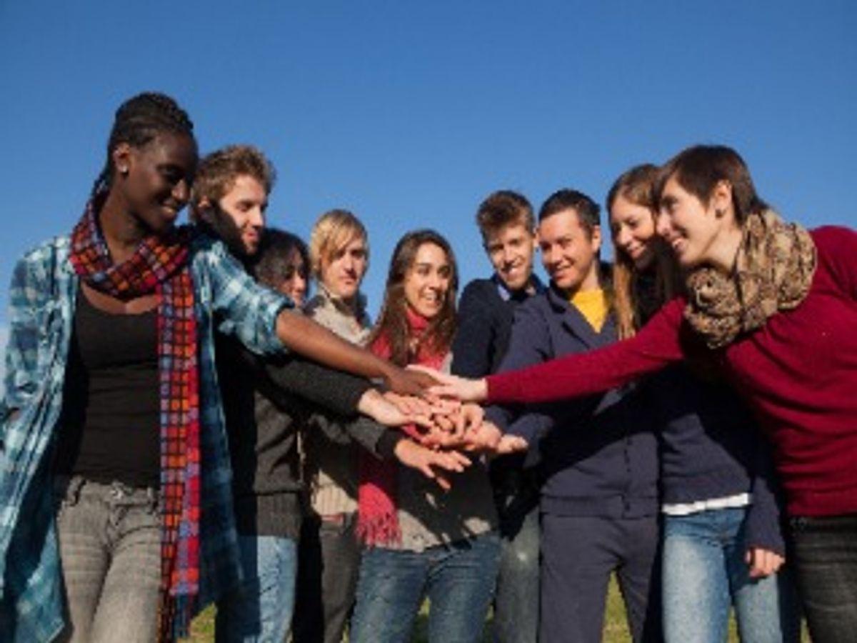 La mise en œuvre du référent de parcours dans le champ de l'action sociale