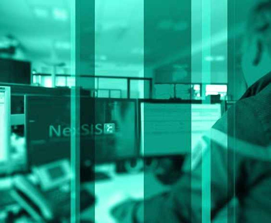 Le système d'information géographique (SIG) de NexSIS 18-112 : une cartographie innovante au service des interventions d'urgence