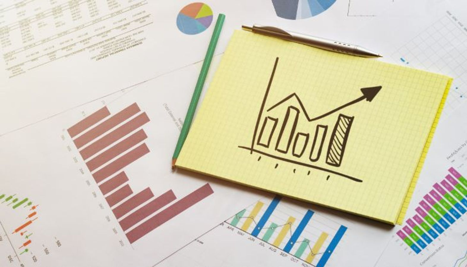 PLF 2021 : les collectivités locales au cœur de la relance ?