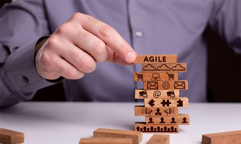 Serious Games en Présentiel - Appliquer les méthodes agiles pour un management collaboratif