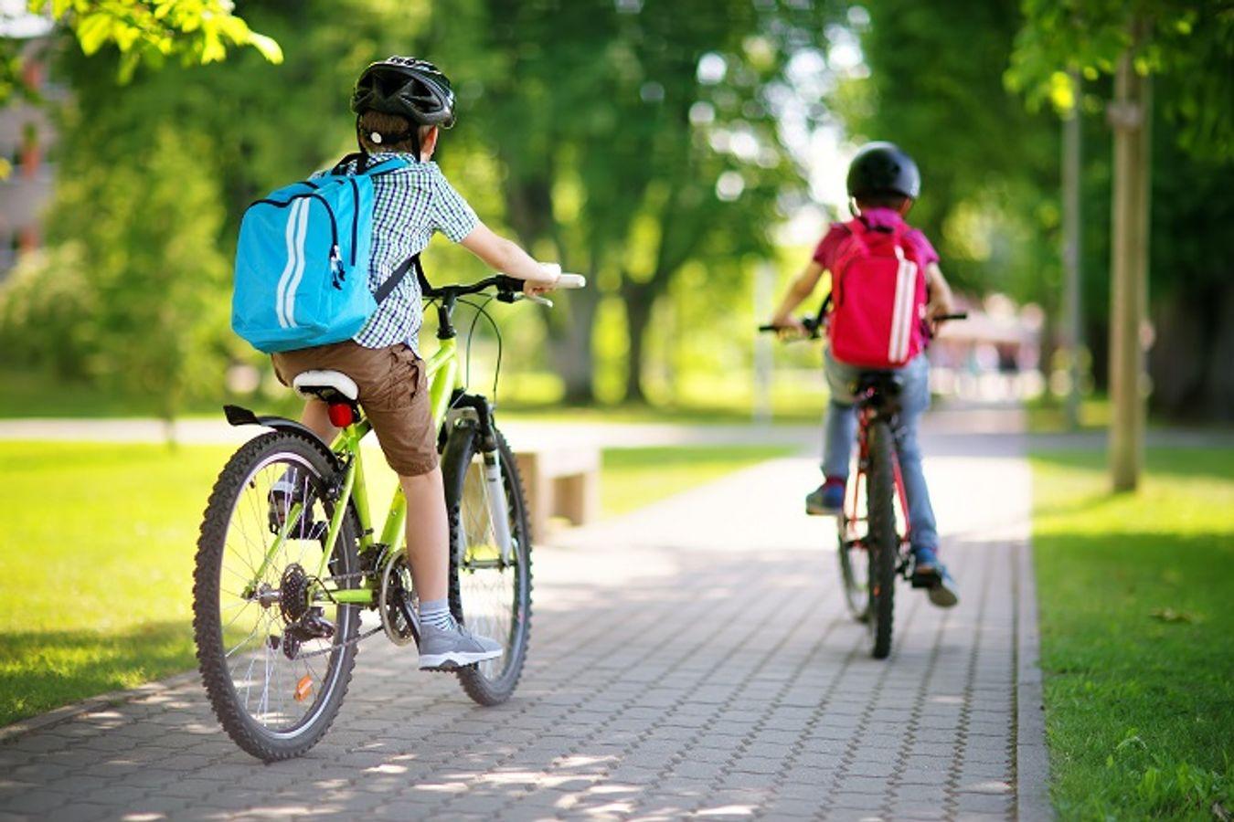 Comment accélérer l'éco-mobilité scolaire avec la mise en place d'un PDES ?