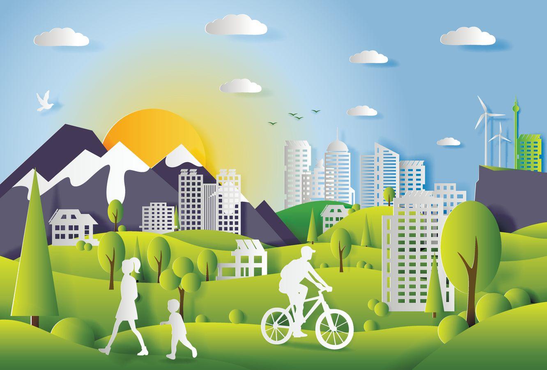 Plan de Mobilité Simplifié : Définir la stratégie Mobilité de votre territoire