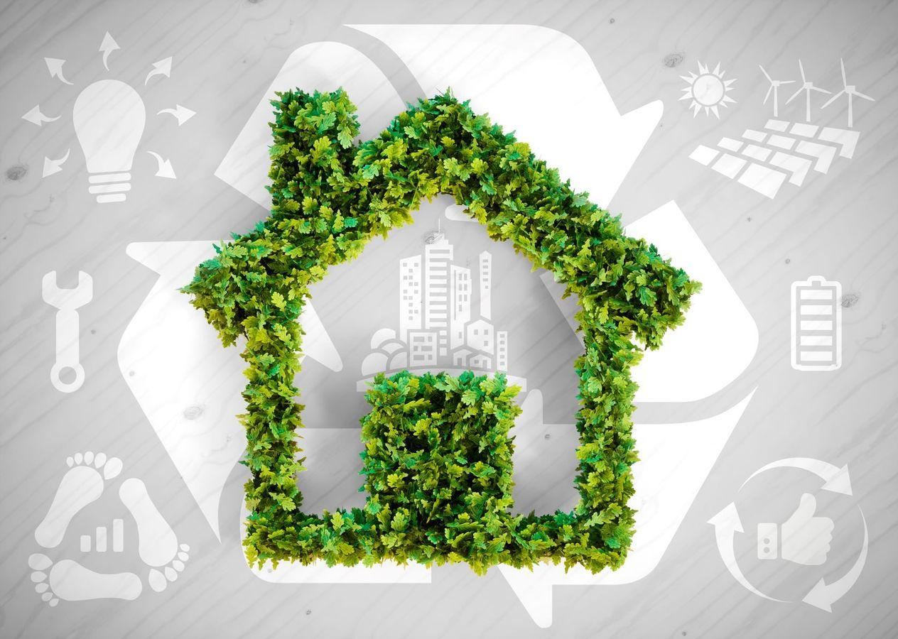 L'EHPAD écolonomique ou comment accompagner les EHPAD et résidences autonomie dans la transition écologique sans se ruiner