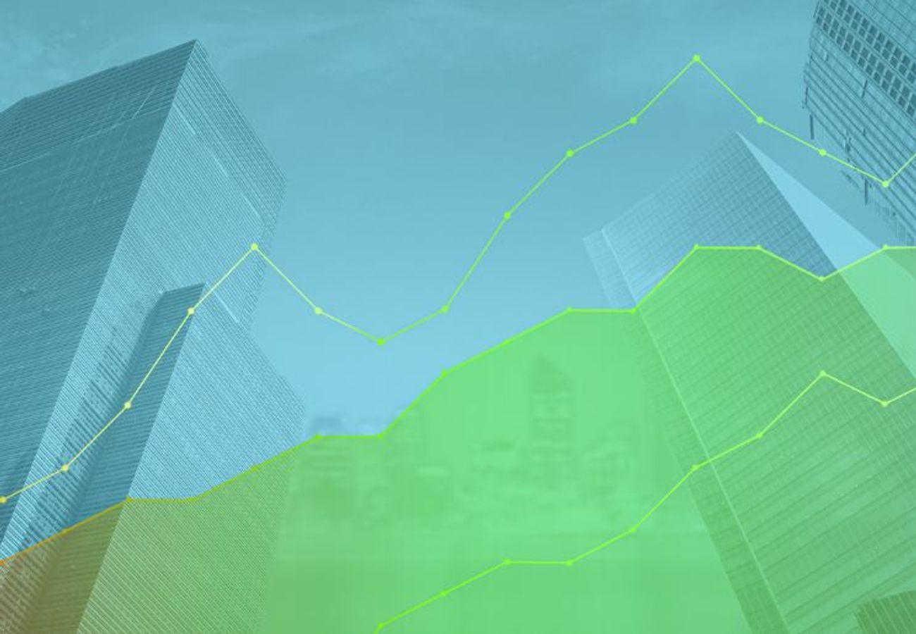 Le Marché de la Finance Durable : Acteurs et Régulations | Journée complète (hors abonnement collectivité)