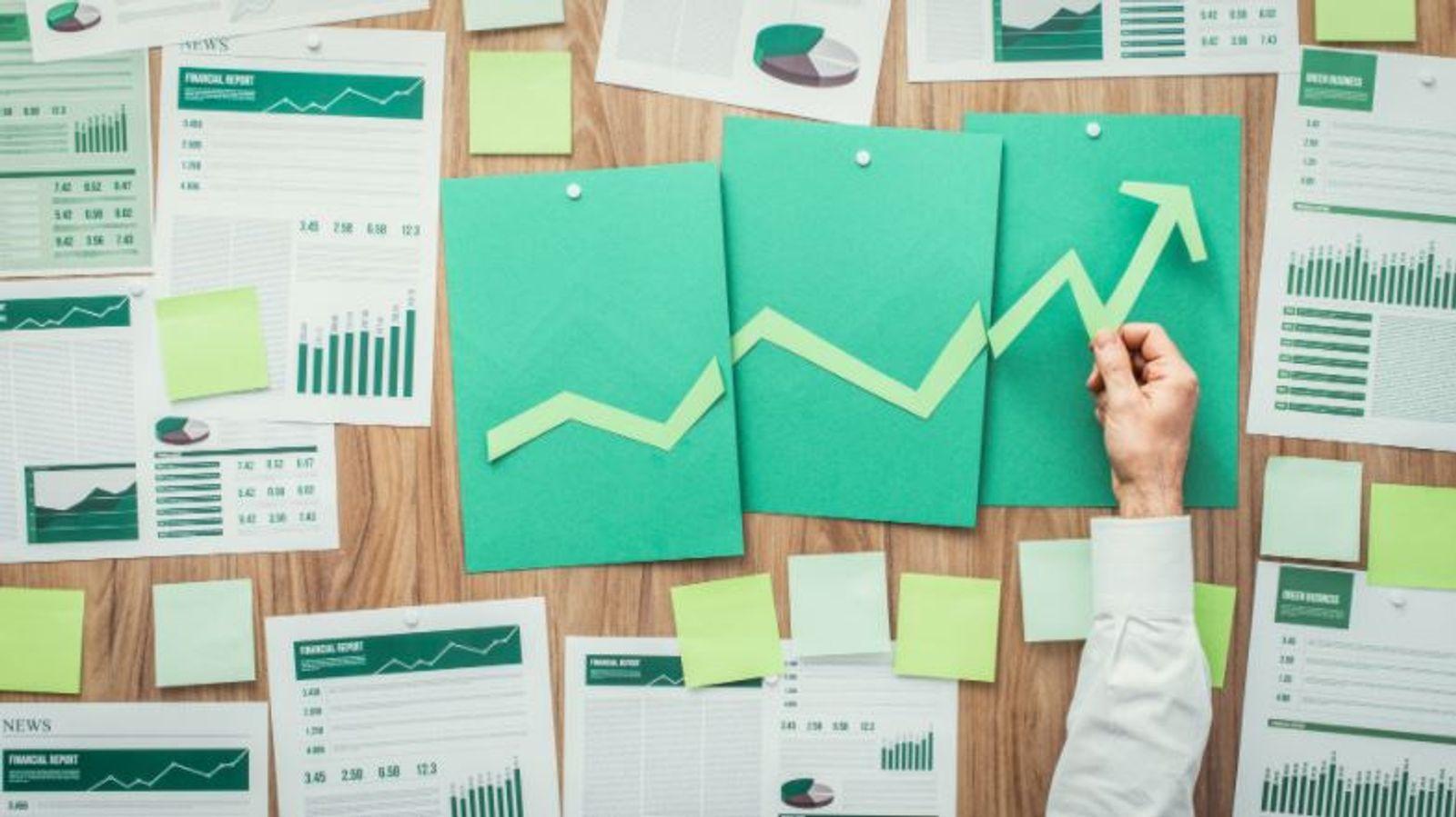 La Finance quantitative et les investissements durables   Journée complète (hors abonnement collectivité)