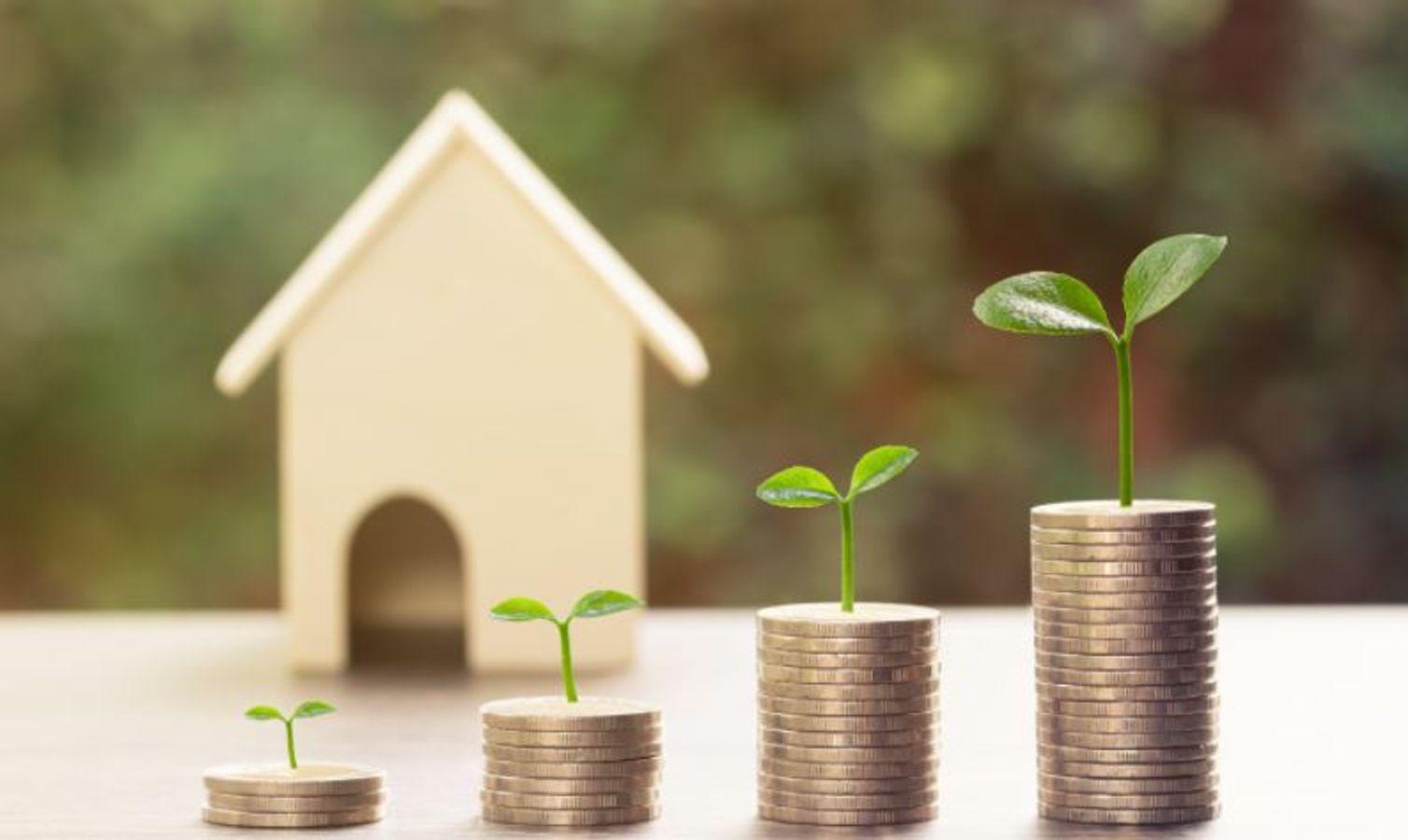 Initiation à la finance responsable | Journée complète (hors abonnement collectivité)