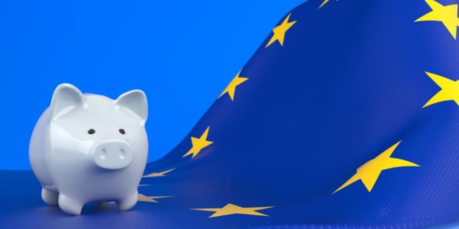 Financements européens : la plateforme aides-territoires à votre secours !