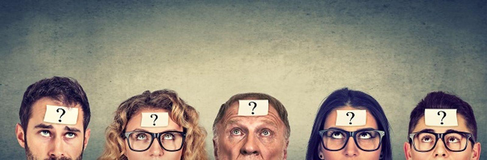 Manager face à l'incertitude et la complexité