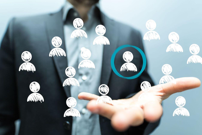 Comment gagner en attractivité et en qualité de recrutement?