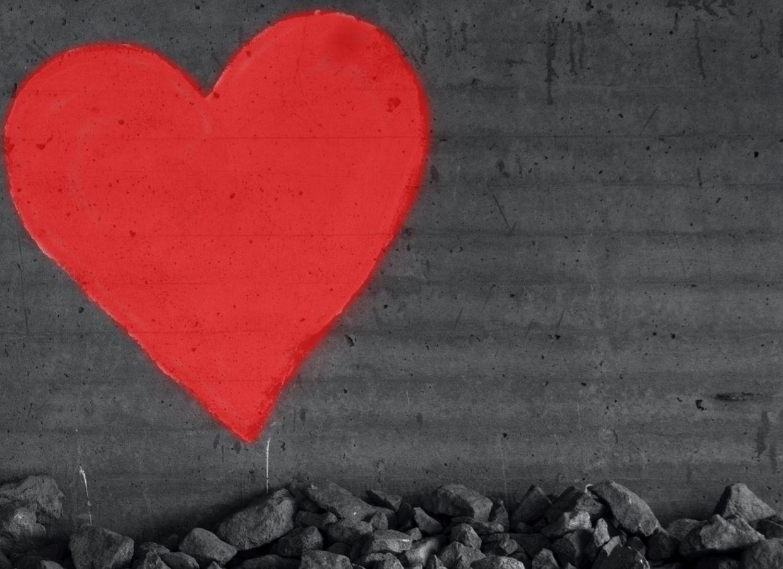 Amours de jeunesse : Intimité, relations amoureuses, sexualité et rapport au corps de jeunes sous main de justice