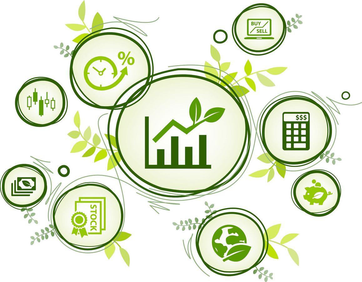 Utilisation des FDES pour déterminer l'impact environnemental des produits d'assainissement en béton