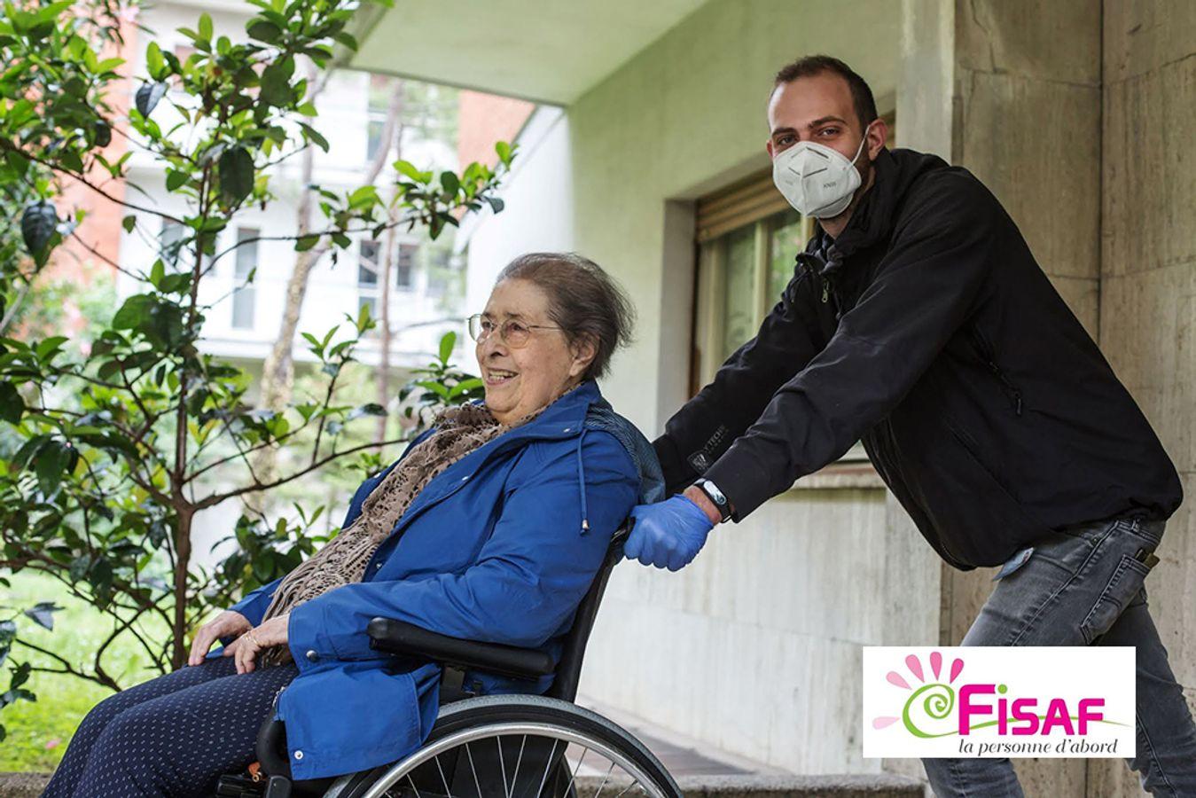Comment accompagner l'avancée en âge des personnes handicapées