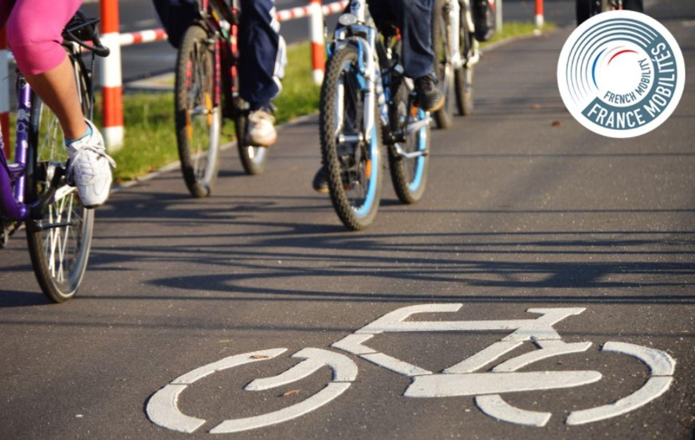 Financer vos aménagements cyclables !