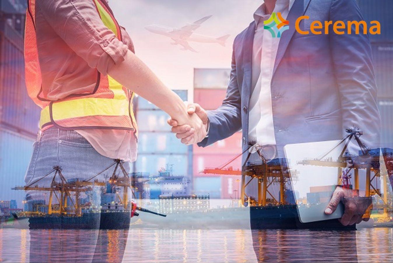 La maintenance des ouvrages portuaires, un défi pour les gestionnaires !