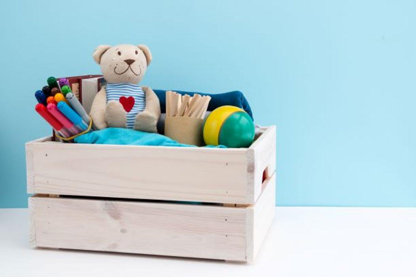 Axe 2 - Articuler pratiques et recherche en protection de l'enfance : Deux recherches sur les lieux de vie et d'accueil et sur les orphelins confiés à leurs proches en protection de l'enfance