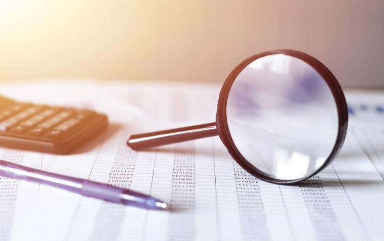 Le report du compte financier unique (CFU) : quelles conséquences ?