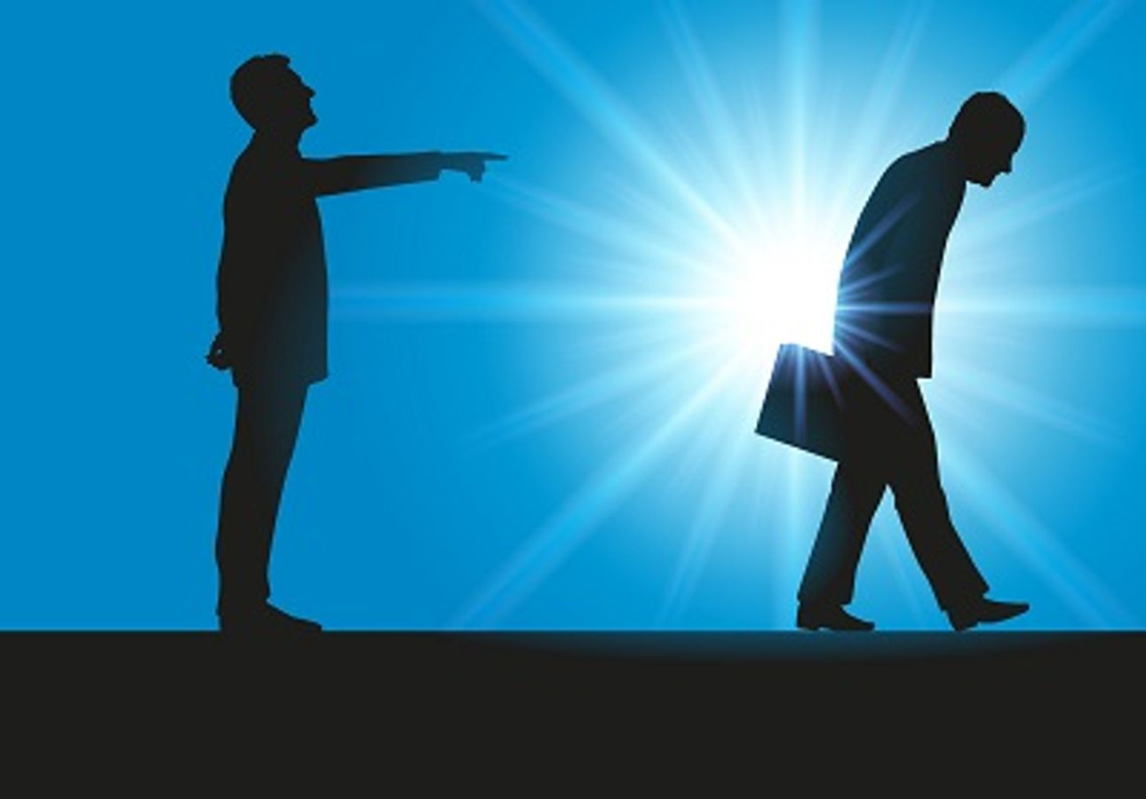 Licenciement des agents publics lié à la manière de servir après la loi sur la transformation : discipline -insuffisance professionnelle