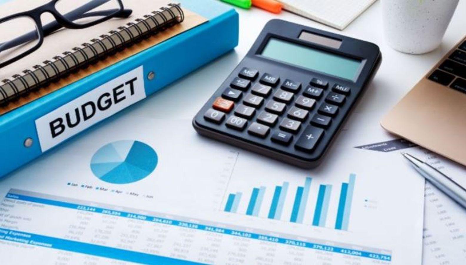 Rapport d'Orientation Budgétaire 2021 : Vos indispensables
