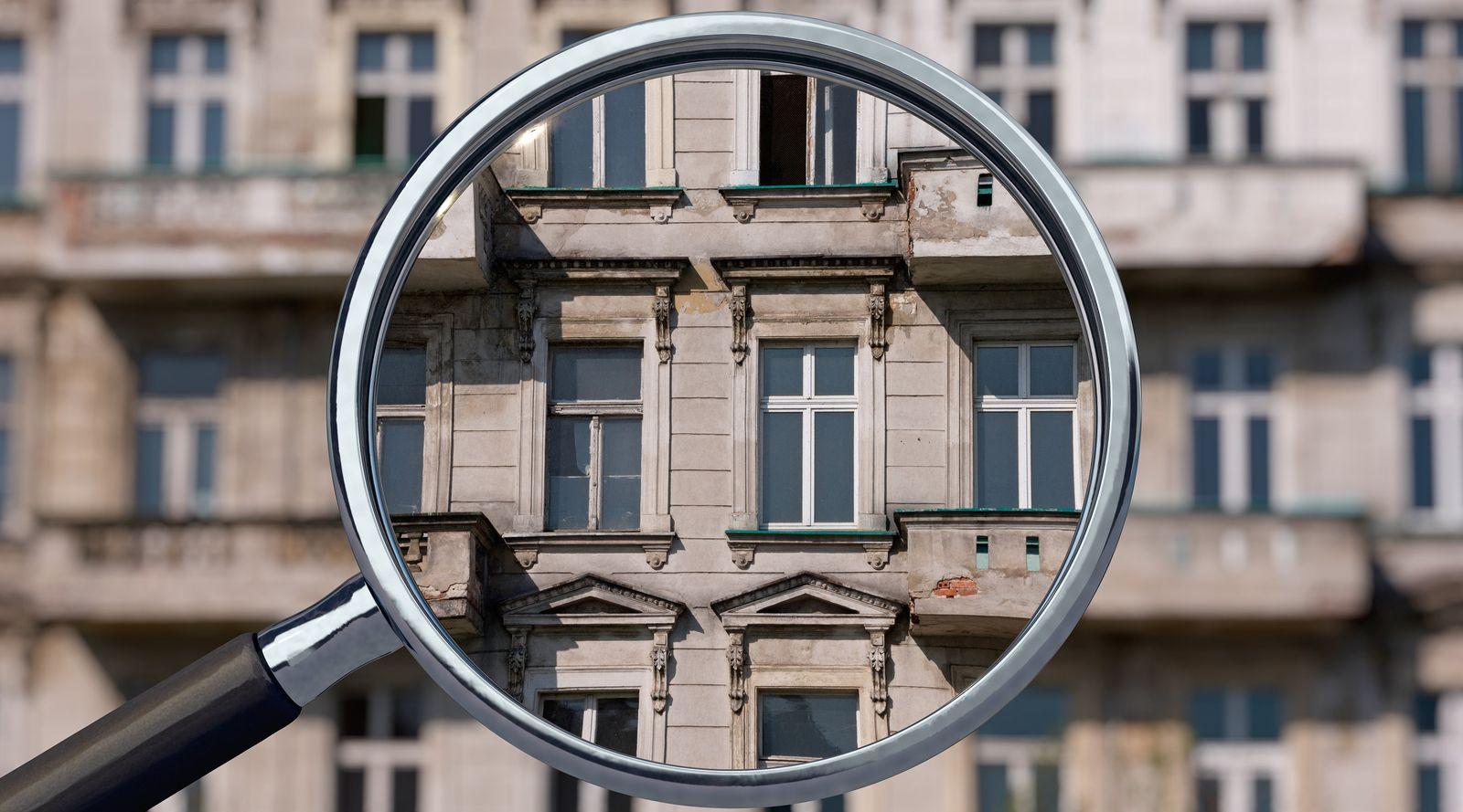 La rénovation énergétique des bâtiments : une nécessité pour la transition, une opportunité pour l'économie et la santé