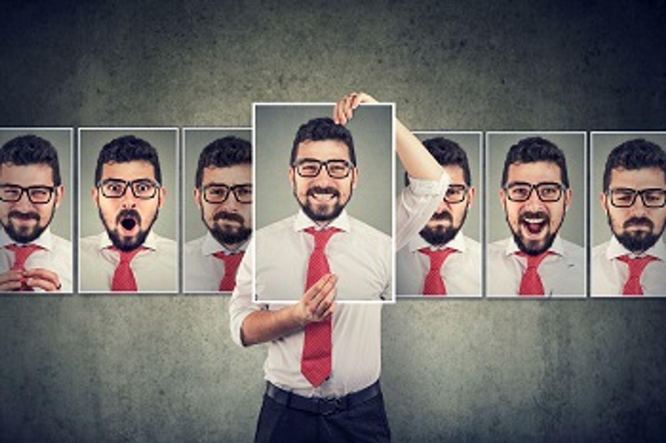 Manager avec l'intelligence émotionnelle et vos forces naturelles