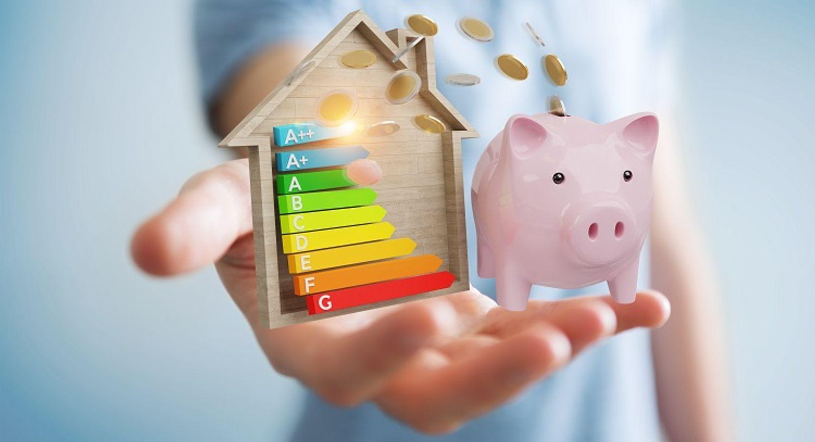 De la gestion des factures d'énergie à la gestion énergétique
