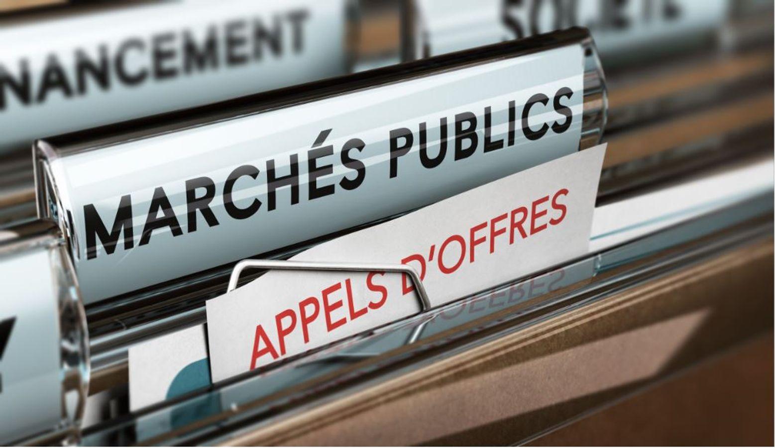 Les conséquences de la loi ASAP sur la commande publique