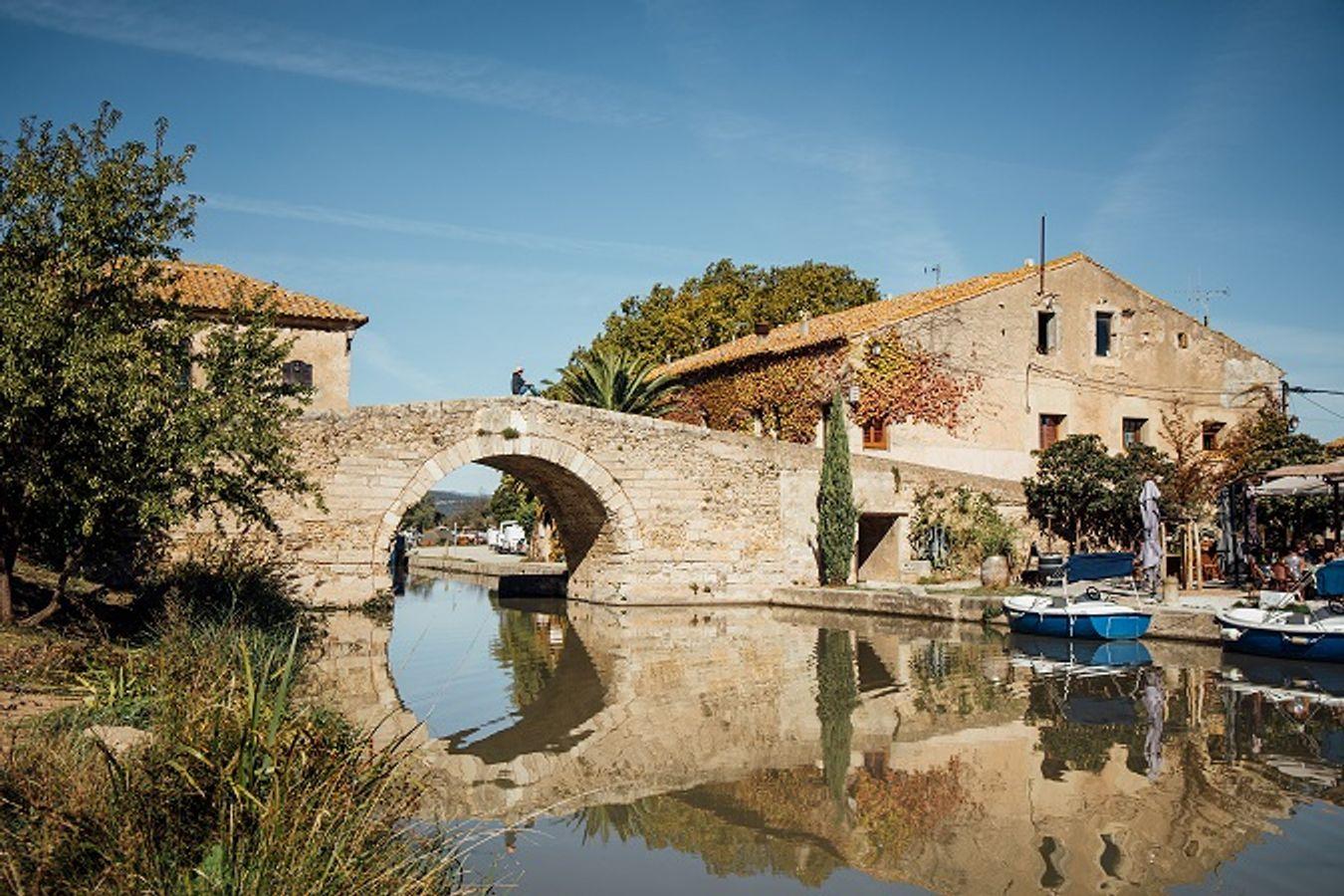 Les retombées économiques du tourisme fluvial en France