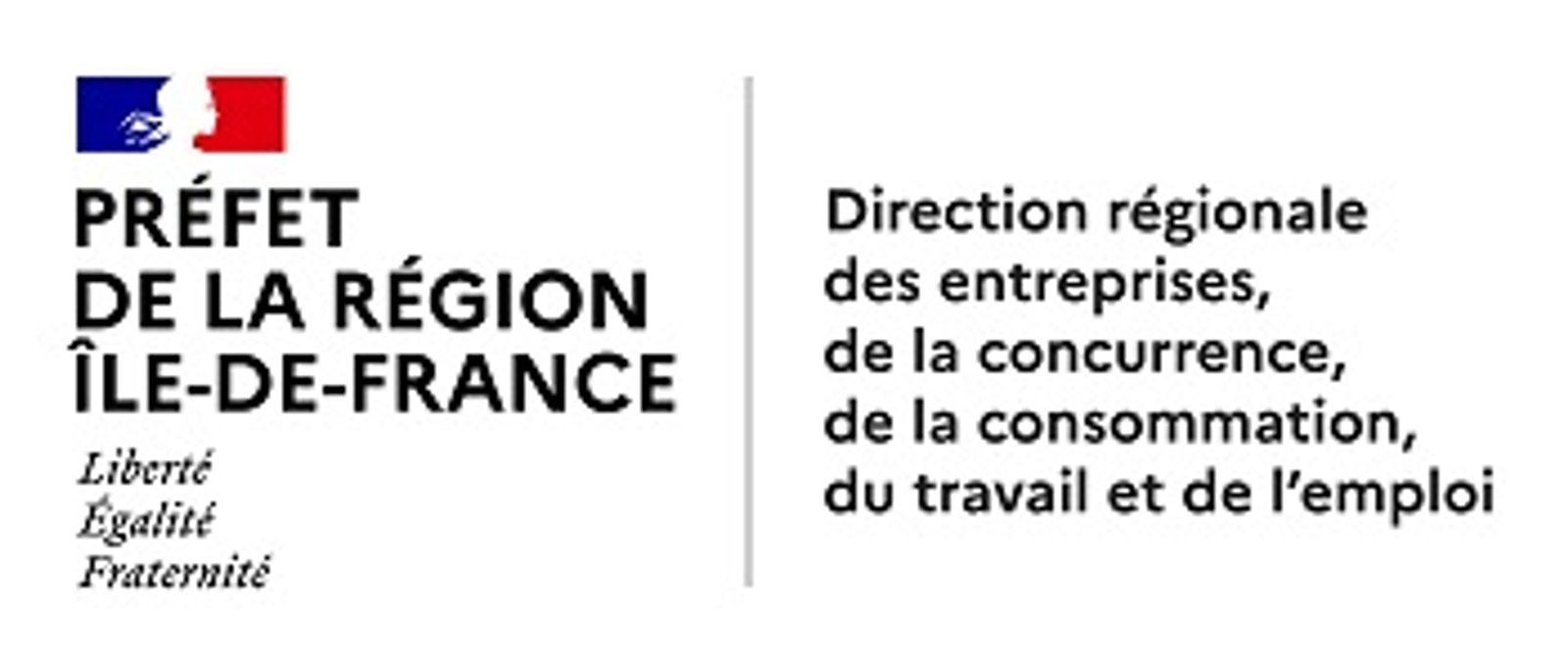 Séminaire Emploi de la Direccte des Yvelines sur l'intégration et l'insertion des réfugiés