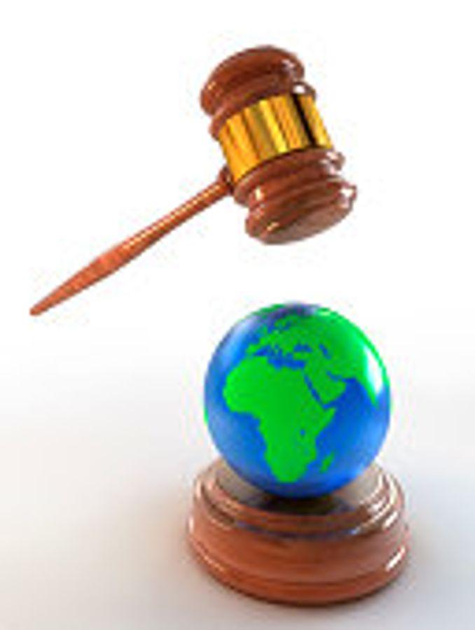 [Loi NOTRe] - Session 2 : comment la biodiversité est prise en compte dans la loi aujourd'hui?
