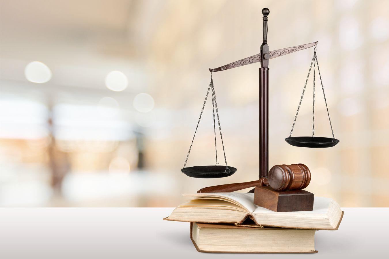 La phase judiciaire de l'expropriation  - Règles essentielles